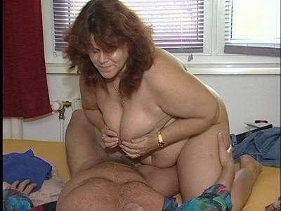 Frivole Pornos